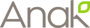 Logo AnaK