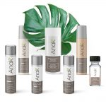 The Blemish Free Collection