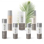 The Skin Soothing Collection