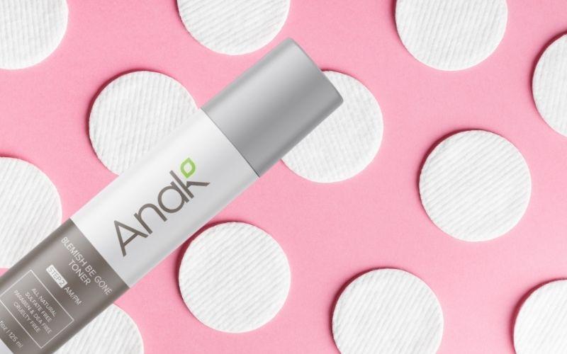 clean beauty toner tips